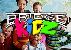 bridge kids full colorized.jpg