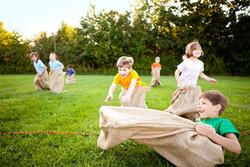 kids-potato-sack-race-horiz.jpg