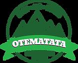 OEBL-Logo.png
