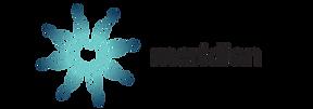 meridian-energy-logo.png
