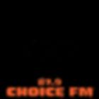 Choice-FM-Logo