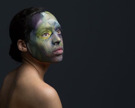 Brian Halbach Photography Portrait