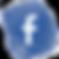 1483777565_Aquicon-Facebook.png