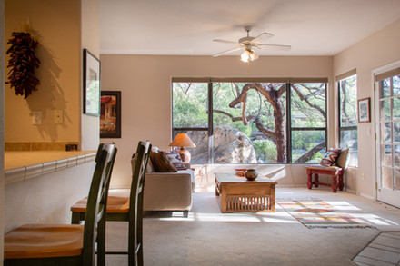 Brian Halbach Photography Real Estate