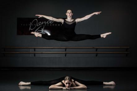 Brian Halbach Photography Athlete