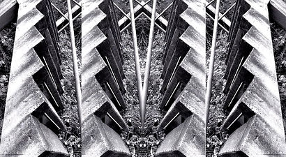 Collage-LIGHT2%2520(3)_edited_edited.jpg