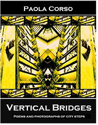 VB%20Cover%206-19_edited.jpg