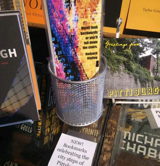 Pic Bookmark at Bookstore.jpg