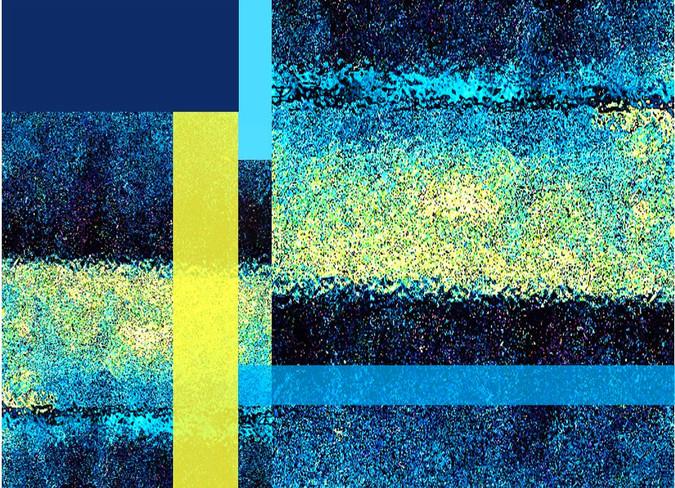 BLUE MOON SHADOWS