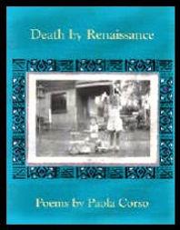Cover Photo-Death (2).jpg