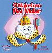 majestoso_rei_molar_livro.jpg