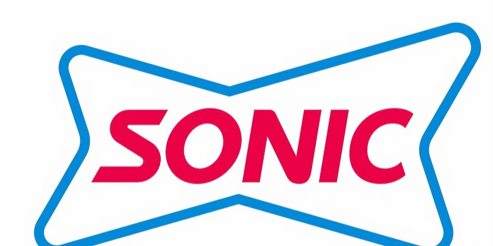Drive In Dinner-Flashback at Sonic
