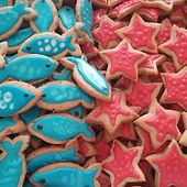 Biscoitos coco e nozes.jpg