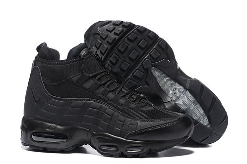 AirMax 95 High