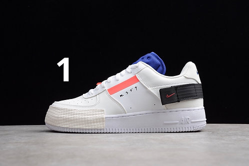 Air Force 1 2021