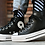 Thumbnail: AllStar Platform Leather