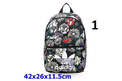 Bags Special Design