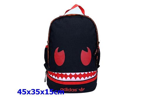 Bag Emoji