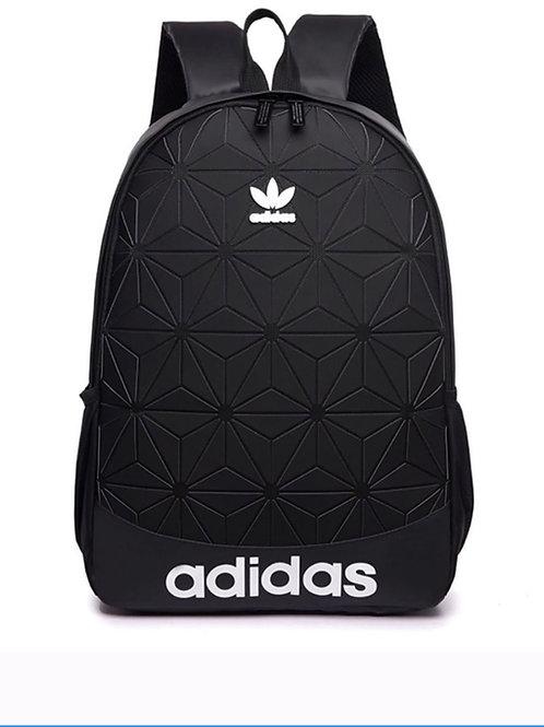 Adidas Bags School