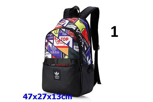 Bags Special Design School