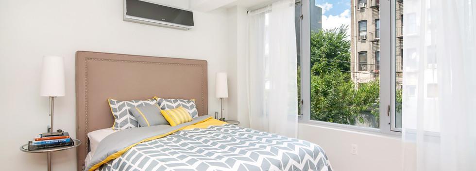139 meserole bedroom.jpg