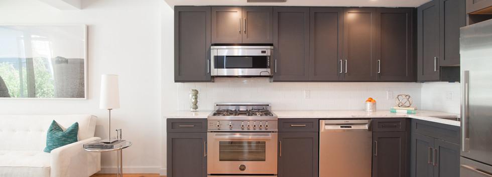 139 meserole kitchen.jpg