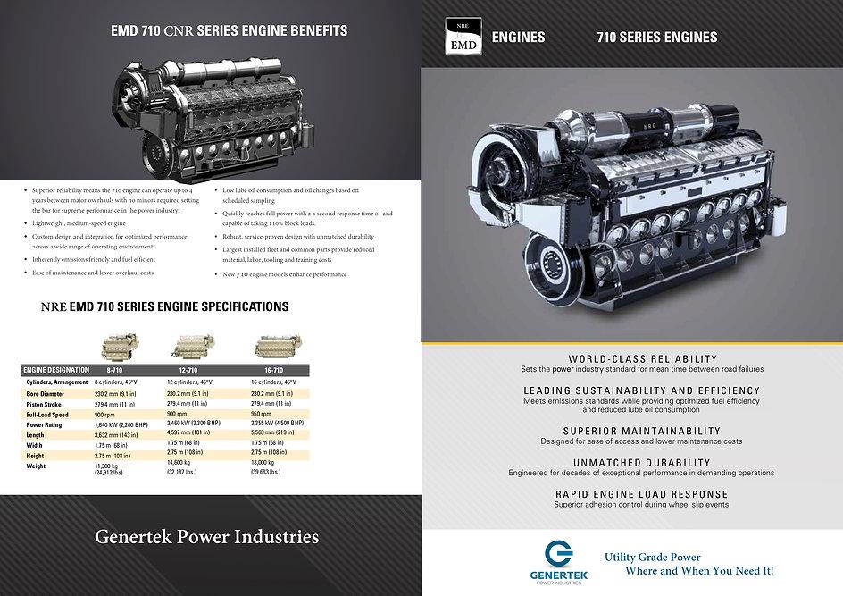 Genertek 710 Engine Ratings.jpg