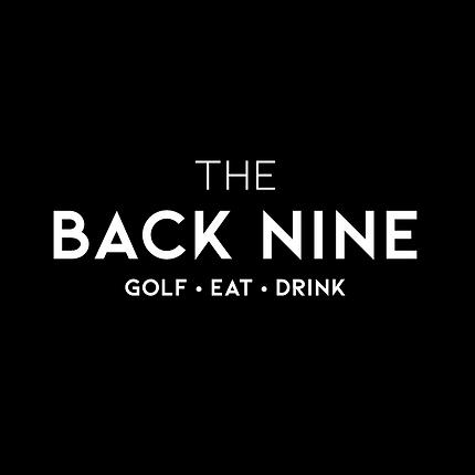 TBN-Black-GolfBall-Transparent (1).png