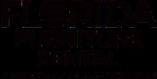 FFR-LOGOweb_edited.png