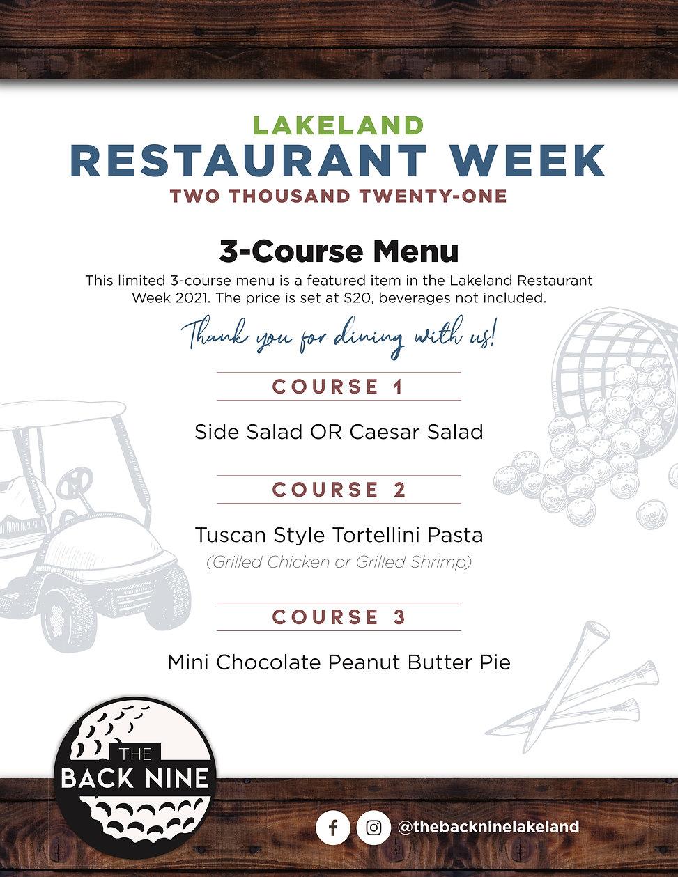 TBN-Restaurant-week_V1 (1).jpg