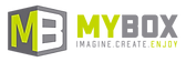 MYBOX Complete Logo.png