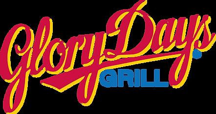 kisspng-glory-days-grill-logo-restaurant
