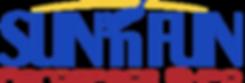 Snf Aerospace Expo Logo.png