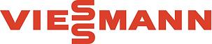 VIESSMANN_Logo_CBES.png