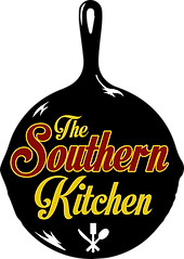 southernlogo(color) (1).png