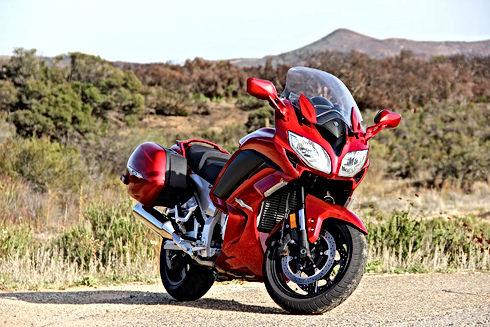 Red FJR .jpg
