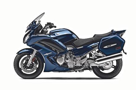 2016-Yamaha-FJR1300-01.jpg