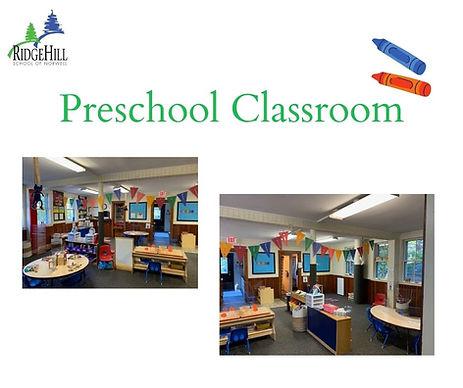 Preschool Classroom-2.jpg