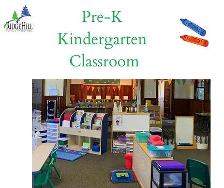 Preschool Classroom-3.jpg
