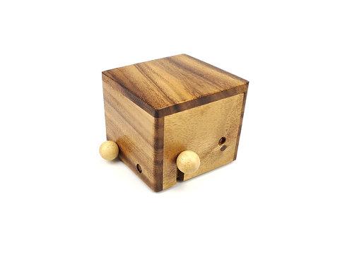 Pärchenbox - Outlet