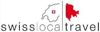 Swiss-Local-Travel.jpg