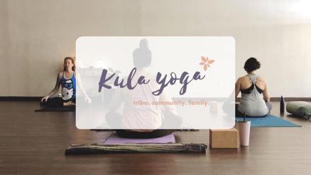 Wellness at Kula