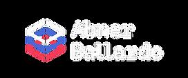 Logob_AbnerBallardo_edited.png