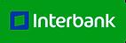 interbank.png