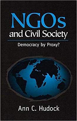 democraycy by proxy.jpg