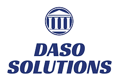 NEW LOGO DASO10.png