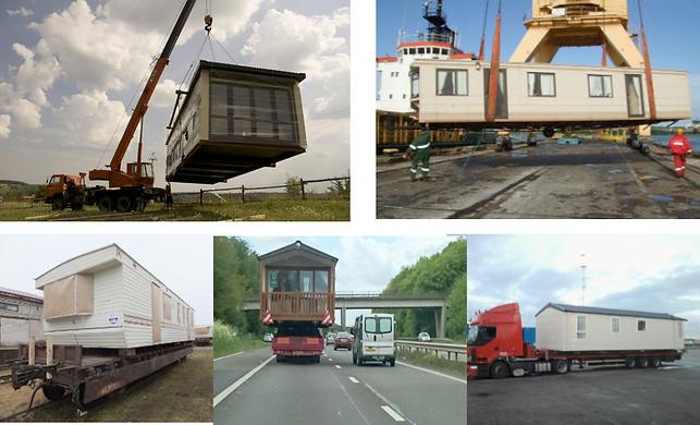 Транспорт и установк.png