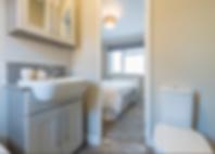 OM-LUX-Туалет_спальня.png
