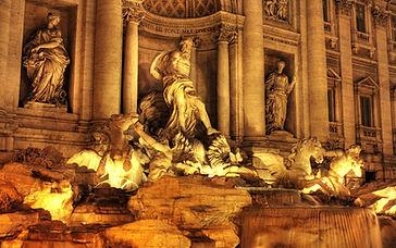 Trevi-Fountain-14___.jpg