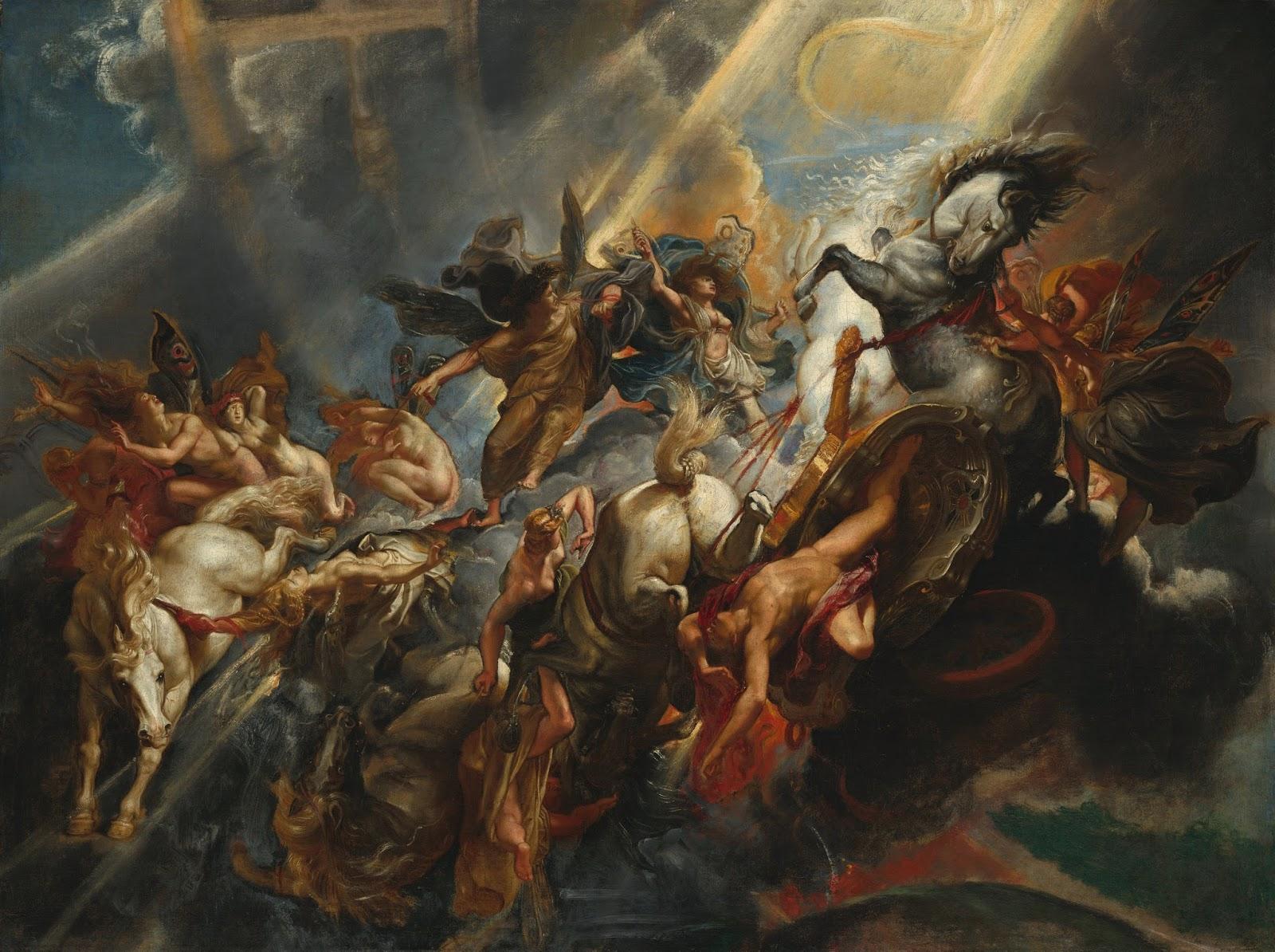 Peter_Paul_Rubens_-_The_Fall_of_Phaeton_(National_Gallery_of_Art)